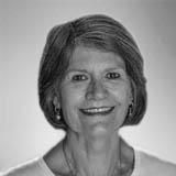 Valerie Liveaboard