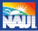 NAUI logo
