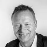 Martijn Liveaboard