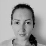 Oksana Liveaboard