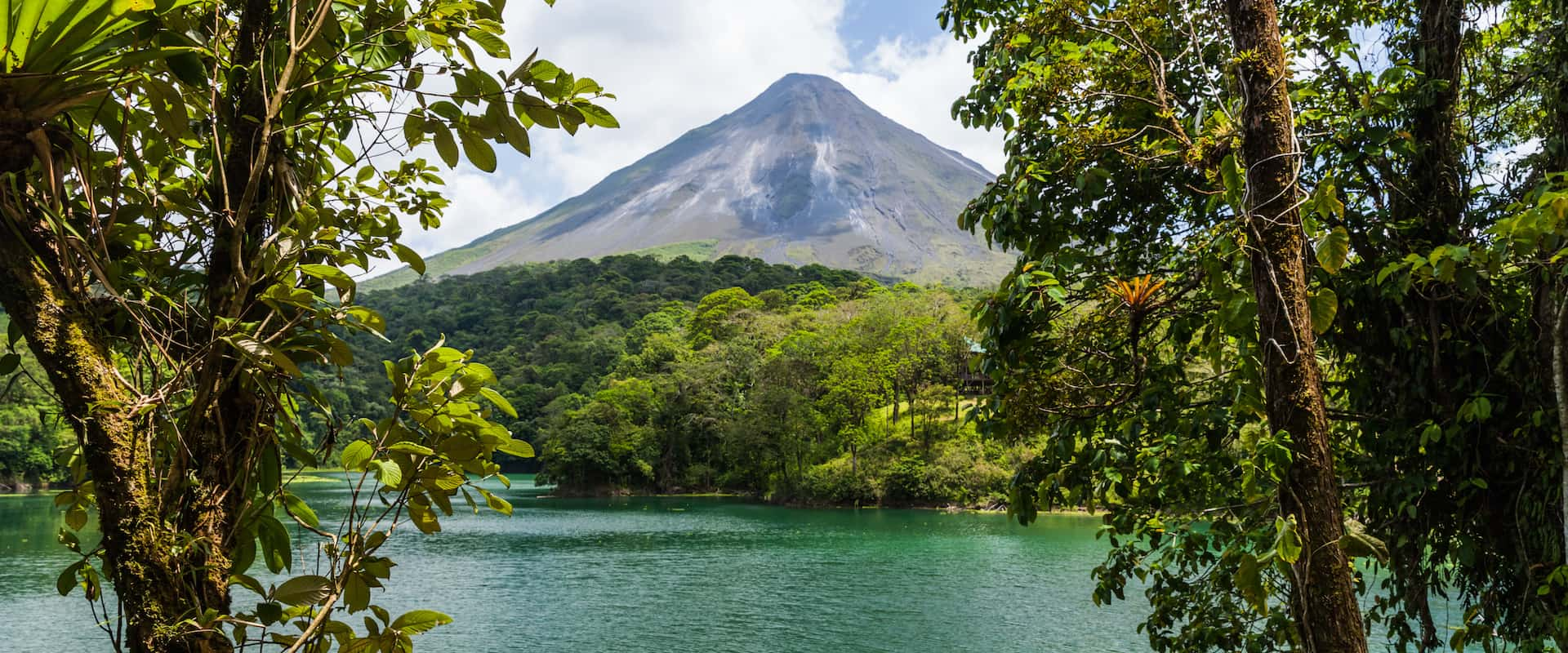 6 Kleinschalige Cruises in Costa Rica - LiveAboard.com