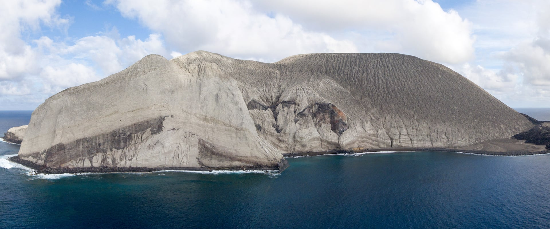 Socorro Islands Liveaboard Diving