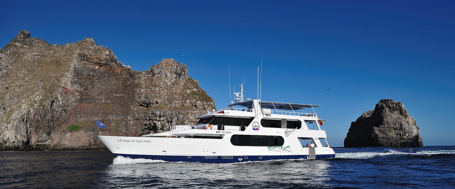 Aggressor Liveaboard Fleet: 25% OFF Dive The World Weeks